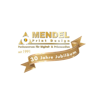 Deutscher Digitaldrucker